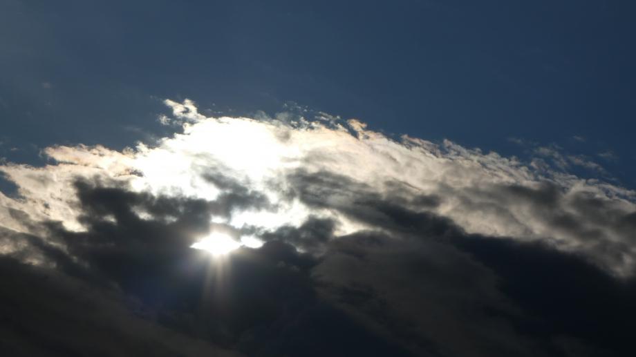 Etand de Dahouet AN Avril 2020 060.JPG