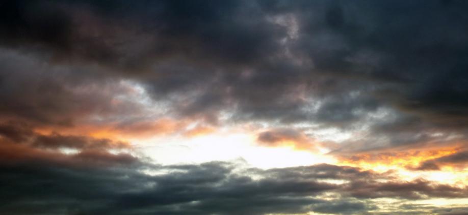 nuages fevrier 2014 011pm.jpg