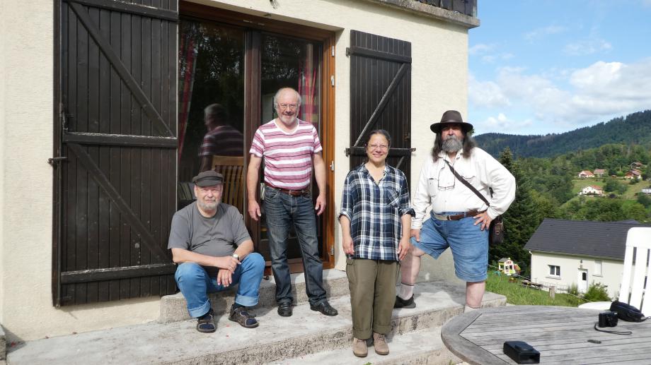 Vosges partiue 4 07 2020 119.JPG