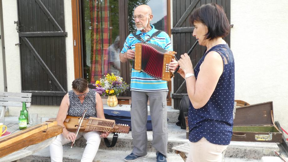 Vosges partiue 4 07 2020 086.JPG