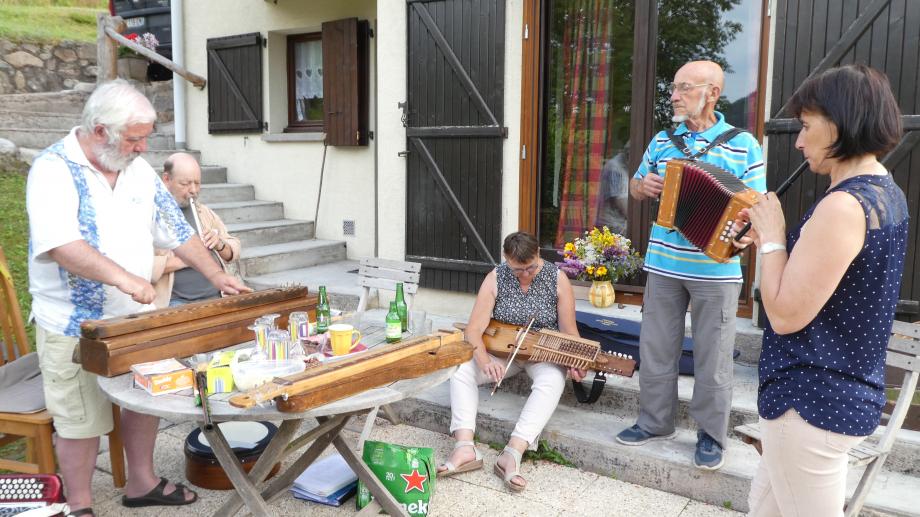Vosges partiue 4 07 2020 088.JPG