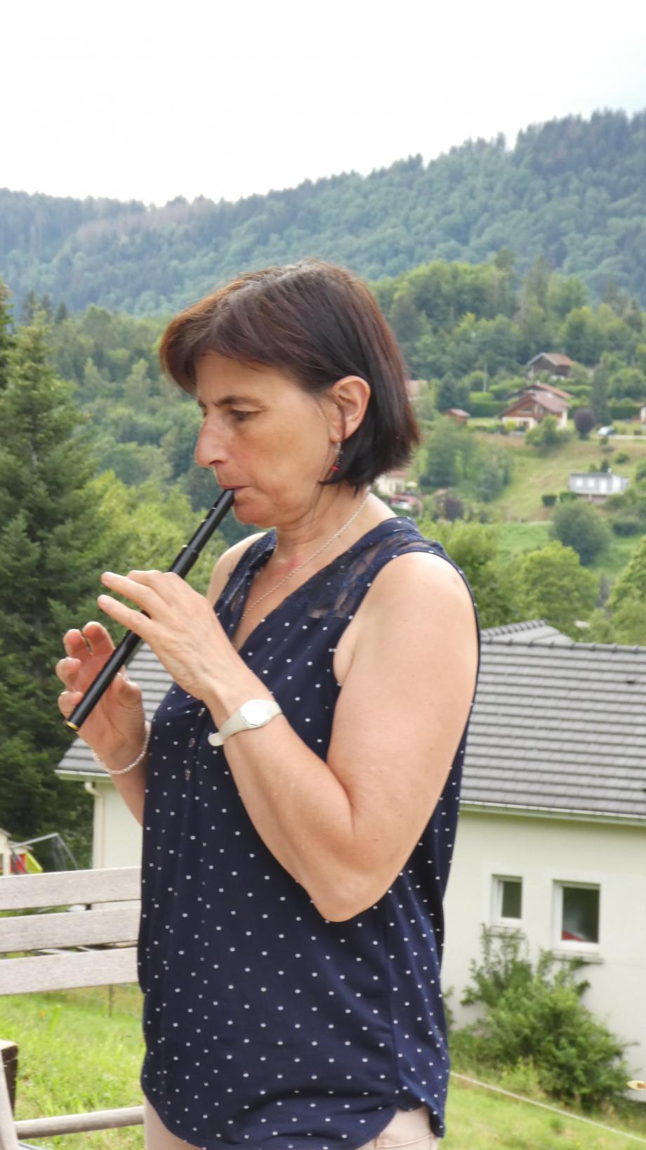 Vosges partiue 4 07 2020 093.JPG