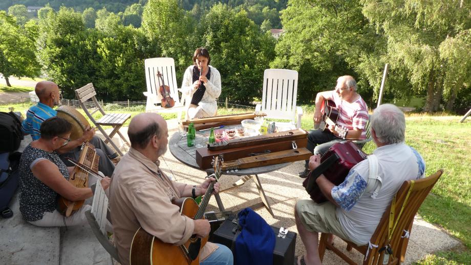 Vosges partiue 4 07 2020 095.JPG