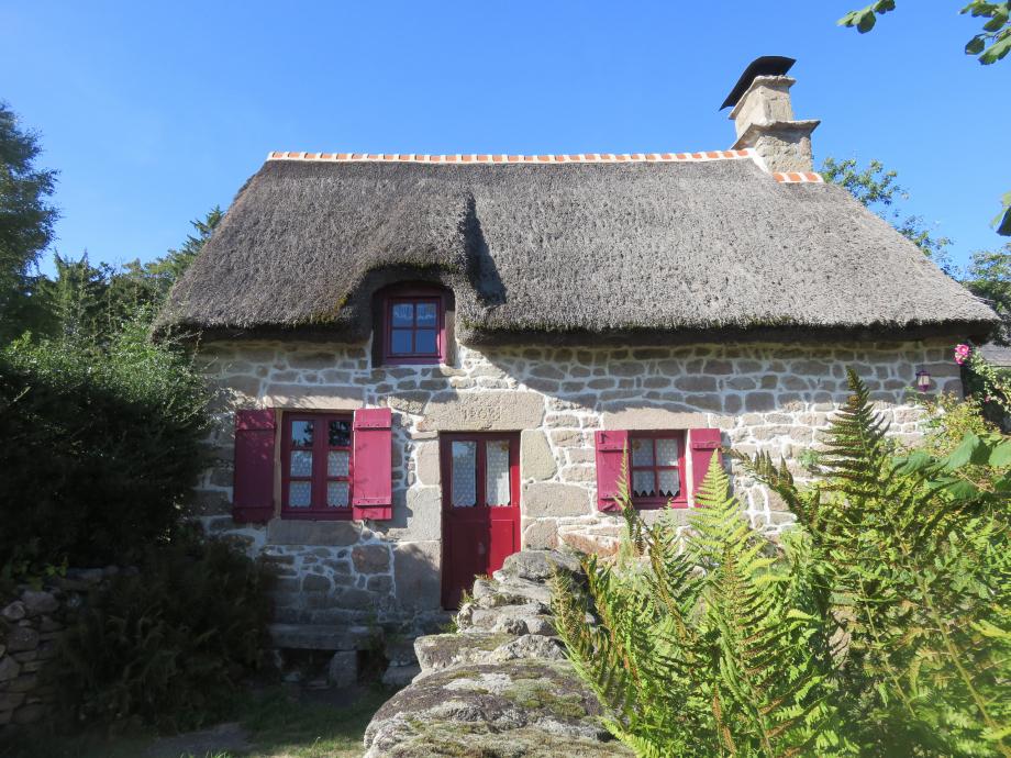 Corrèze 1 2019 et Récup 671pm.jpg