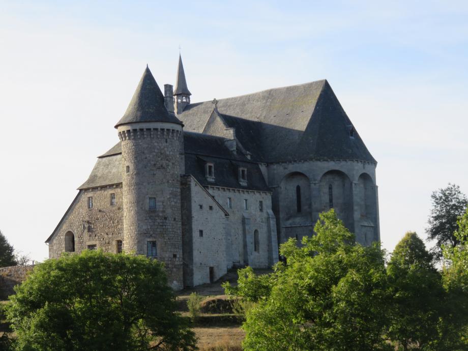 Corrèze 1 2019 et Récup 673pm.jpg