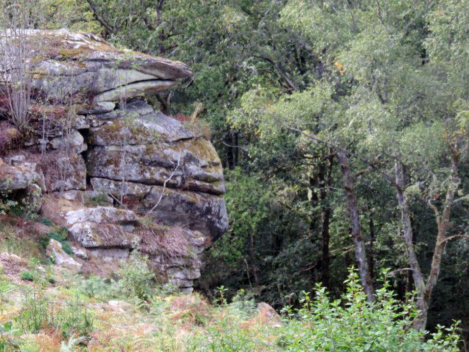 Corrèze 1 2019 et Récup 916pm.jpg