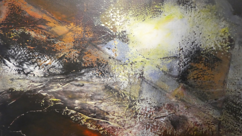 Christian et Gael Tual oct 2°20 expo 013.JPG