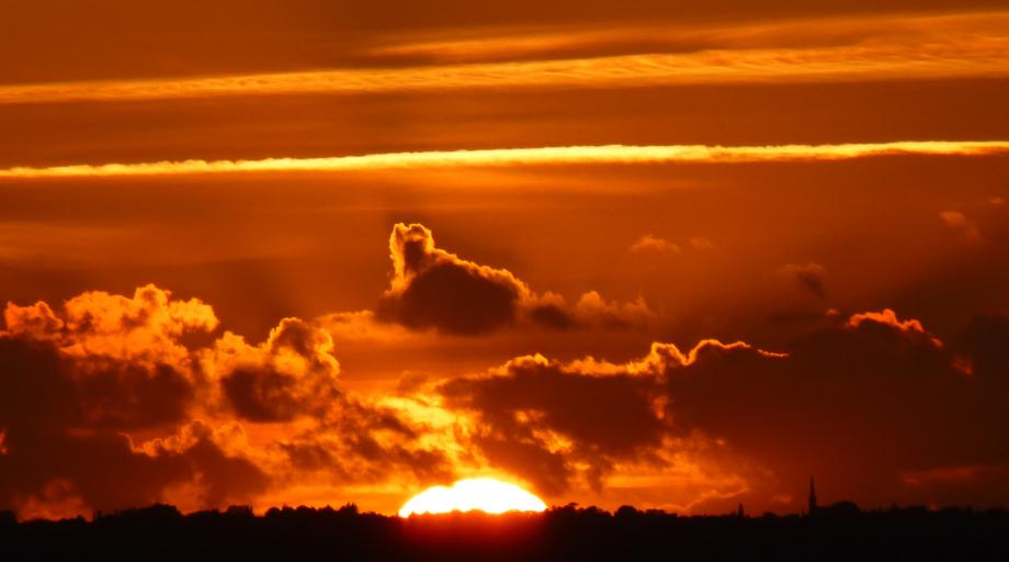 coucher soleil dahpouet sep 2012 004pm.jpg