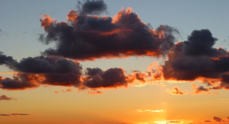 Coucher soleil et art oct2012 098pm.jpg