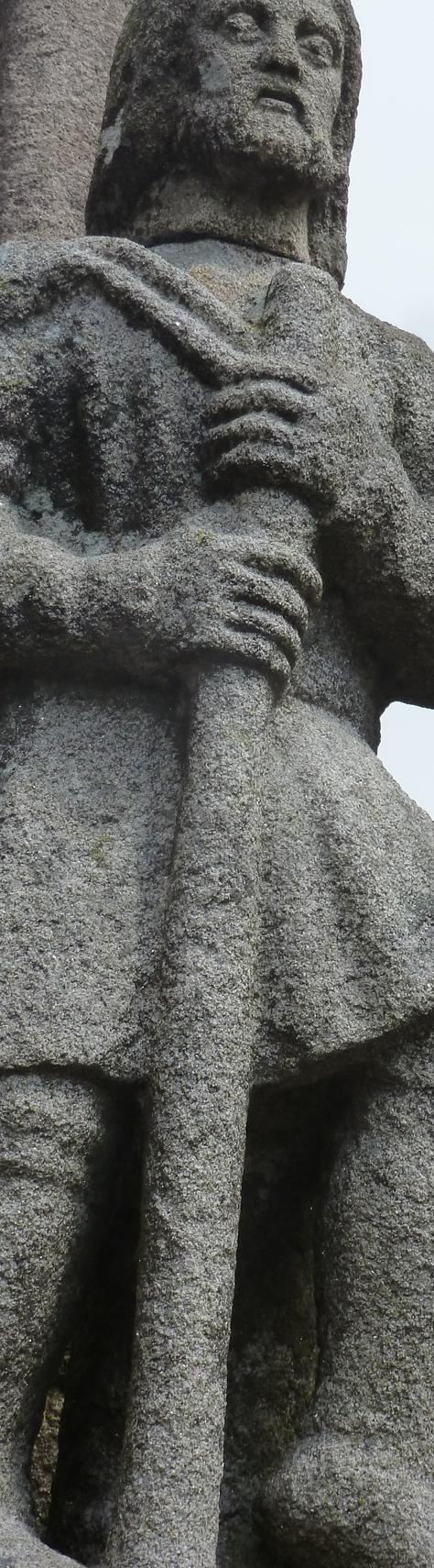 Mai 2012  St Yviec Cahos toul goudic 284pm.jpg