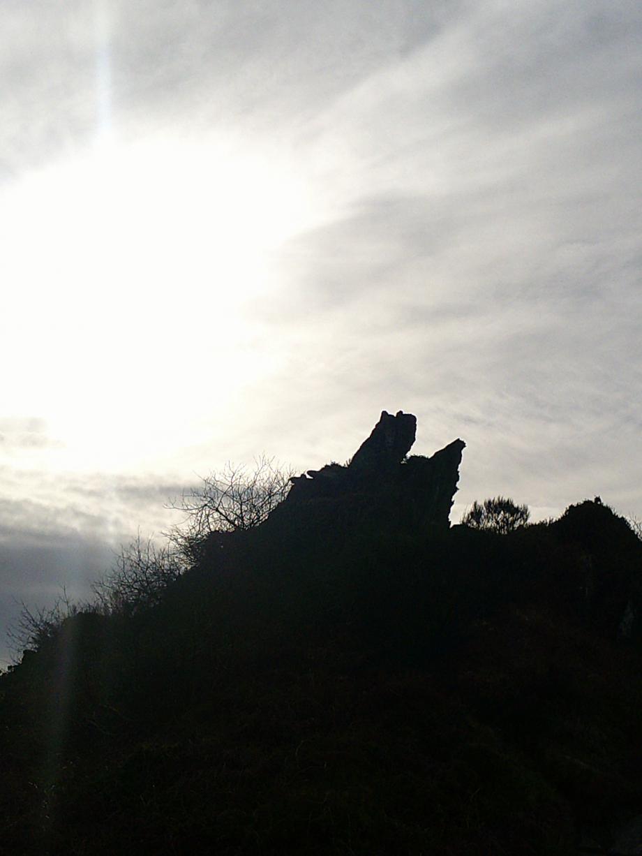 Monts d'Arrée 24 02 2021 139.JPG