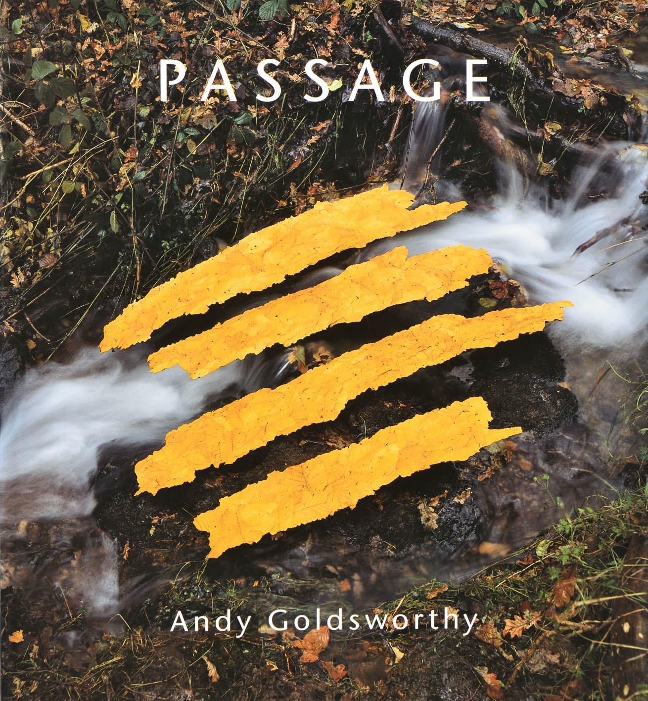 Andy Goldsworthy Passage.jpg