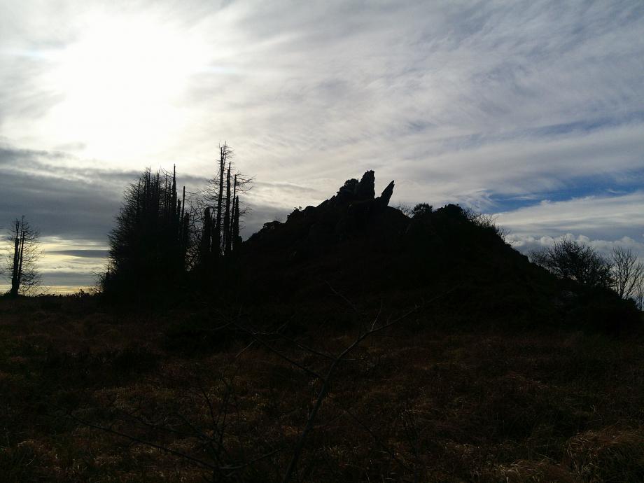 Monts d'Arrée 24 02 2021 137.JPG