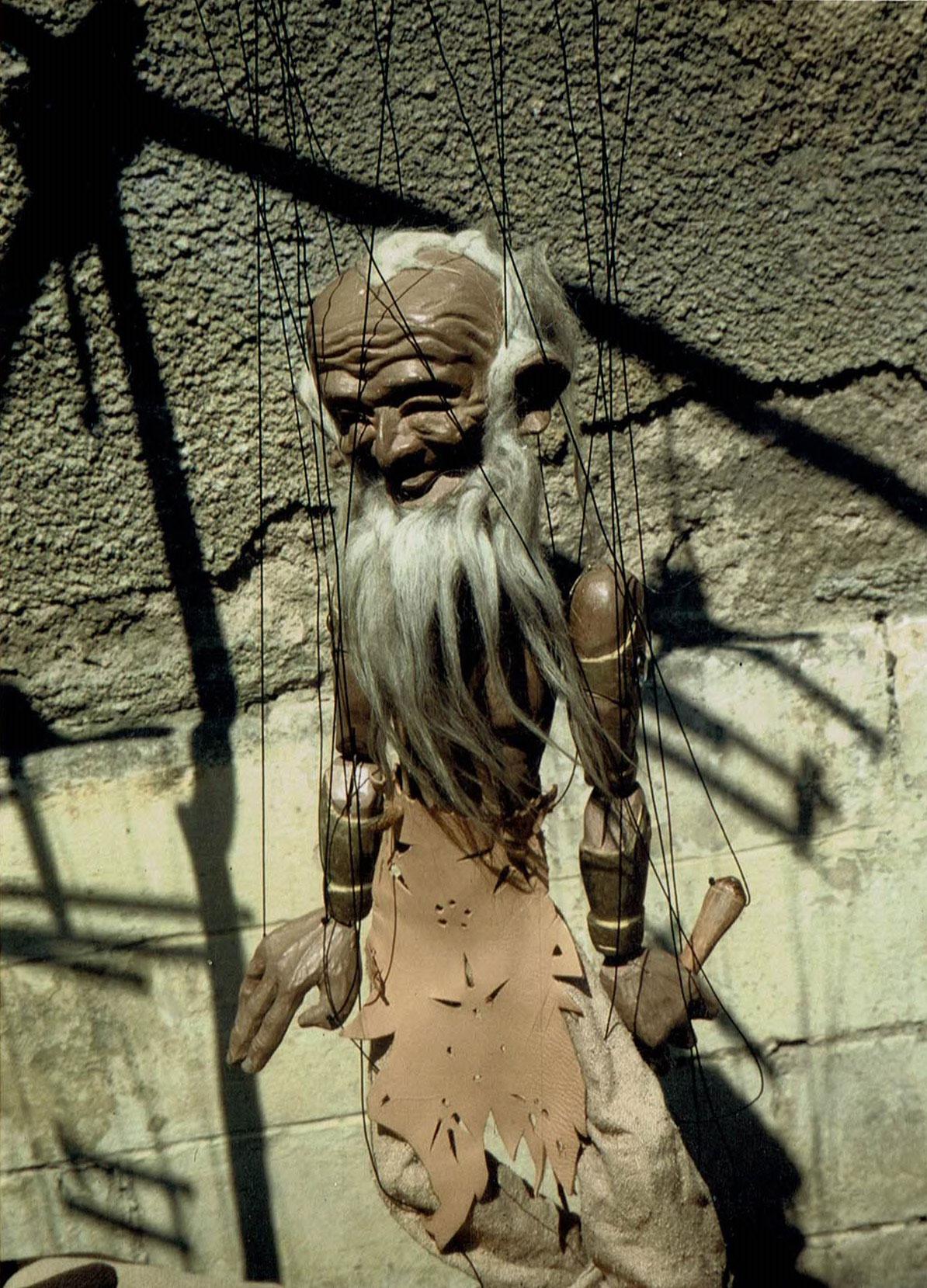 Marionnettiste-003-Vieil Homme.jpg