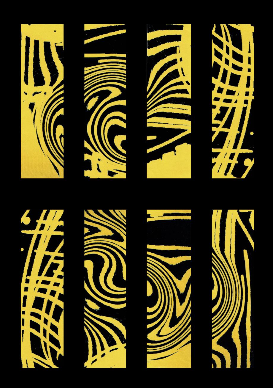 Tryptique Jaune et Noir (base).jpg