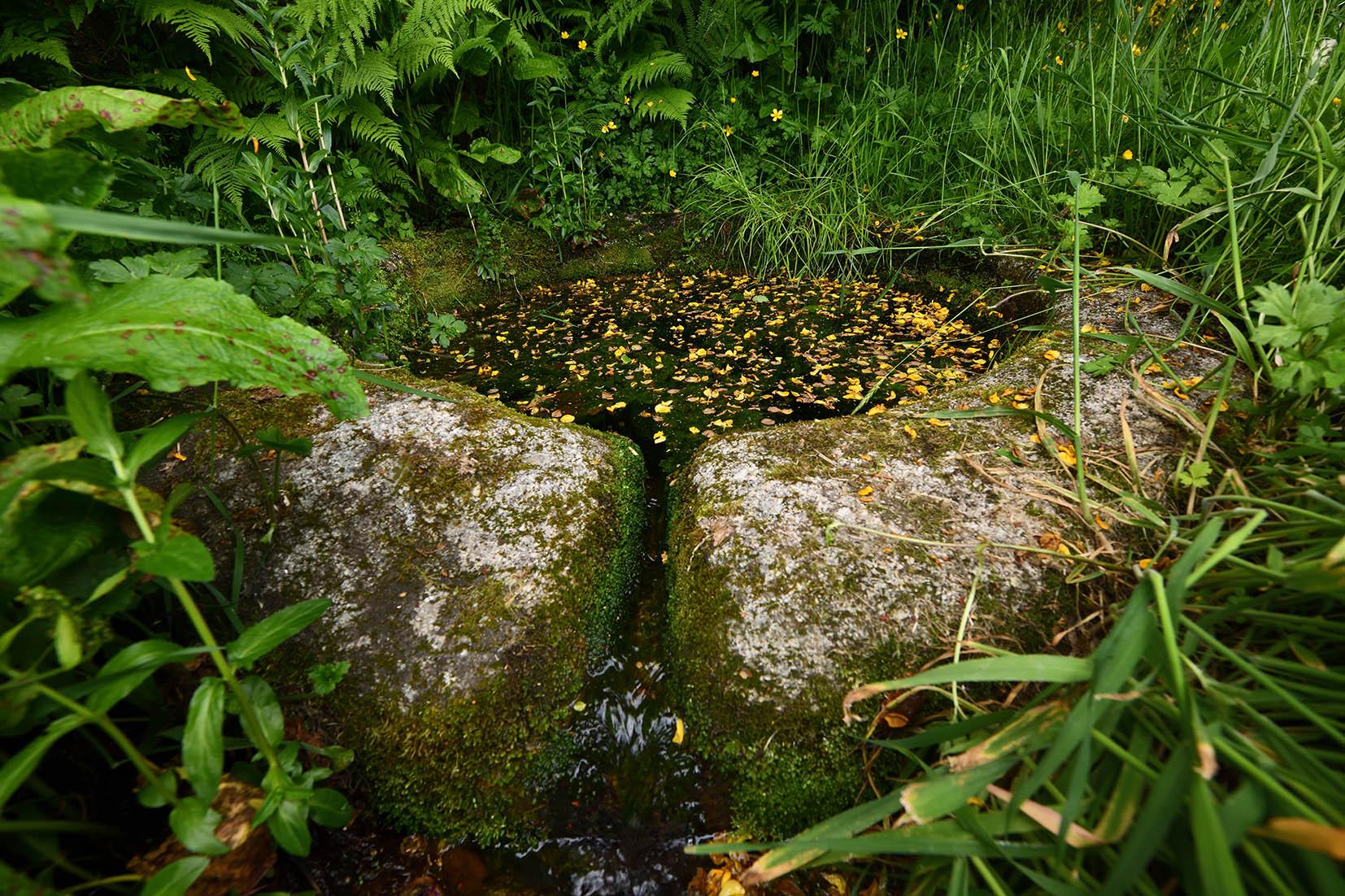 Fontaine Jabreille-les-Bordes BB2 .jpg