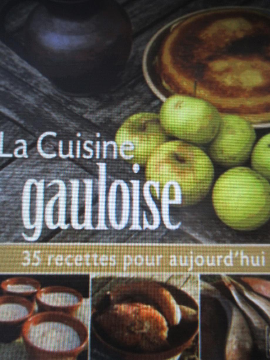 cuisine gauloise 001.JPG