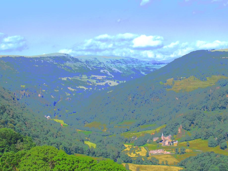 Corrèze 3 17 07 2021 549.JPG