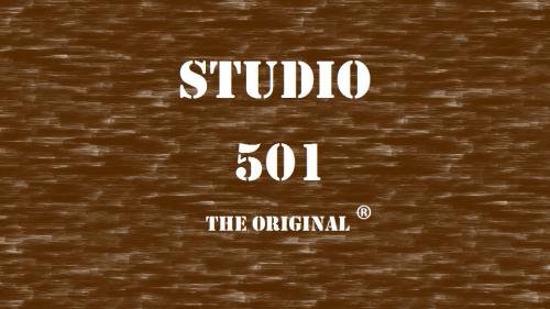 Studio 501.png