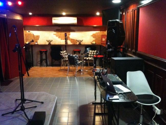 studio 501.jpg