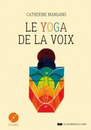 le yoga de la voix couverture.jpg