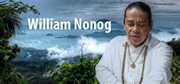 william nonog.png