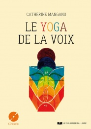 Le yoga de la voix le livre petit format.jpg