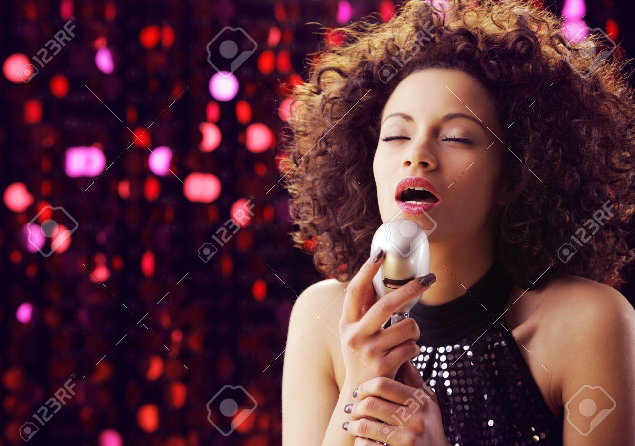 vocal 16.jpg