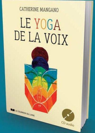 couverture Yoga de la voix.jpg