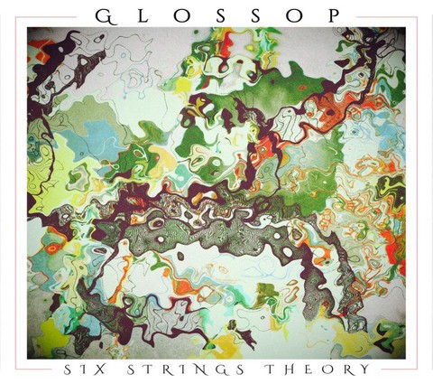 six strings theory (Copier).jpg