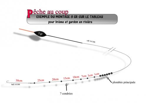 coup_mont3gr-Tableau.jpeg