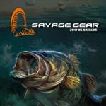 catalogue-savage-gear-2017.jpg