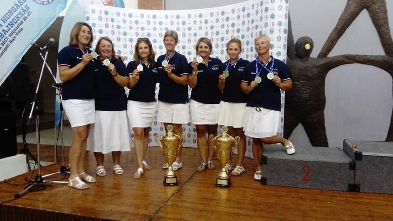 podium-championnat-du-monde-fa-minines-2017.jpg