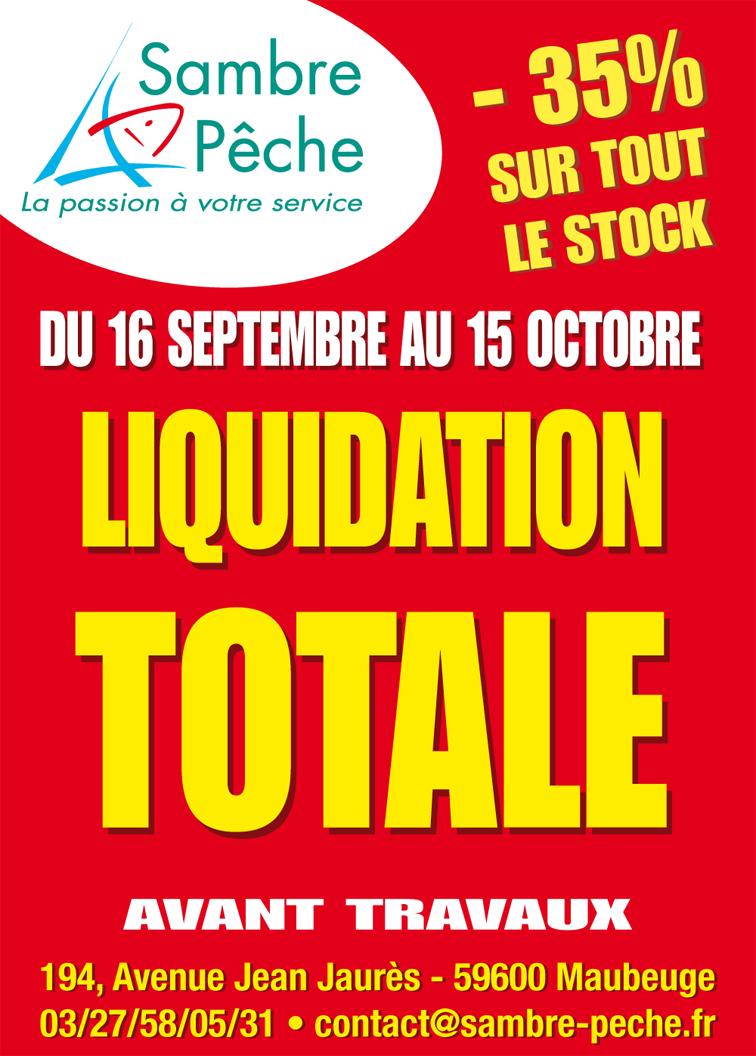 Liquidation-2017-Sept.jpg