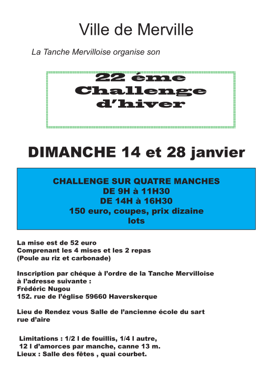 challenge-dhiver2018-5370ac3.png