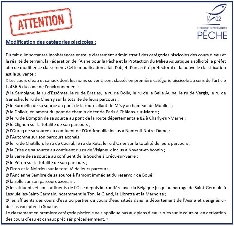 Nouveaut%E9s_cat%E9gories_piscicoles_bis.jpg