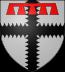 65px-Blason_de_la_ville_de_Iwuy_(59)_Nord-France_svg.png