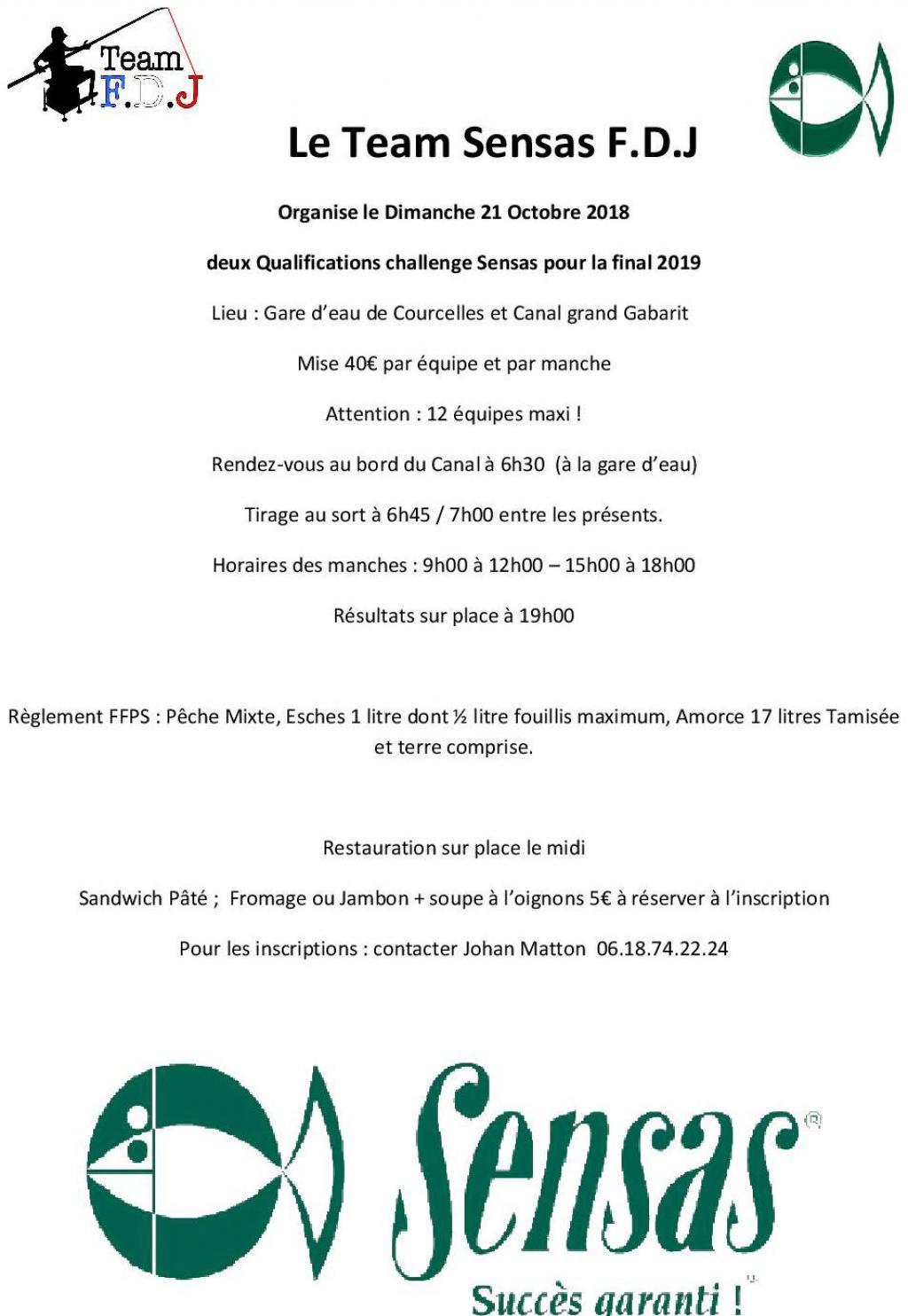qualif-sensas-20191-55112e9.jpg