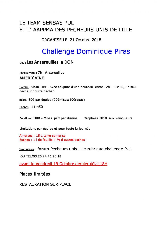challenge-d-piras-552ec5b.jpg