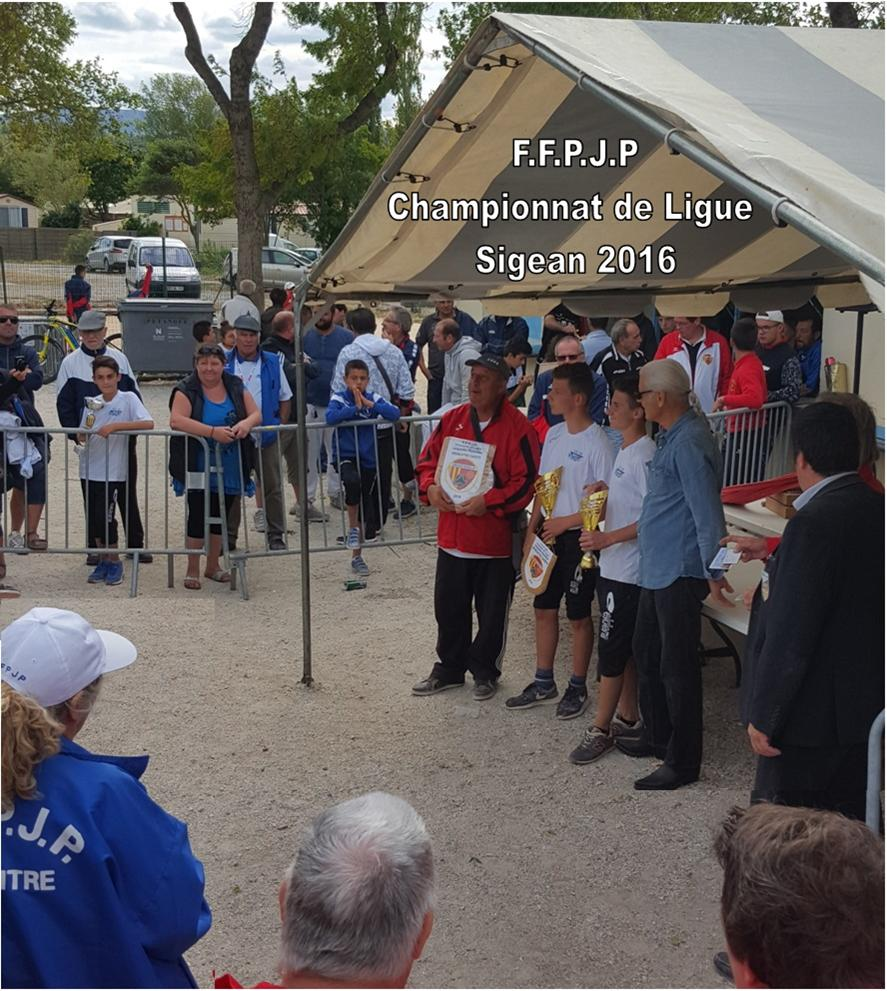https://www.blog4ever-fichiers.com/2011/08/520698/sigean-championnat-ligue-2016.jpg