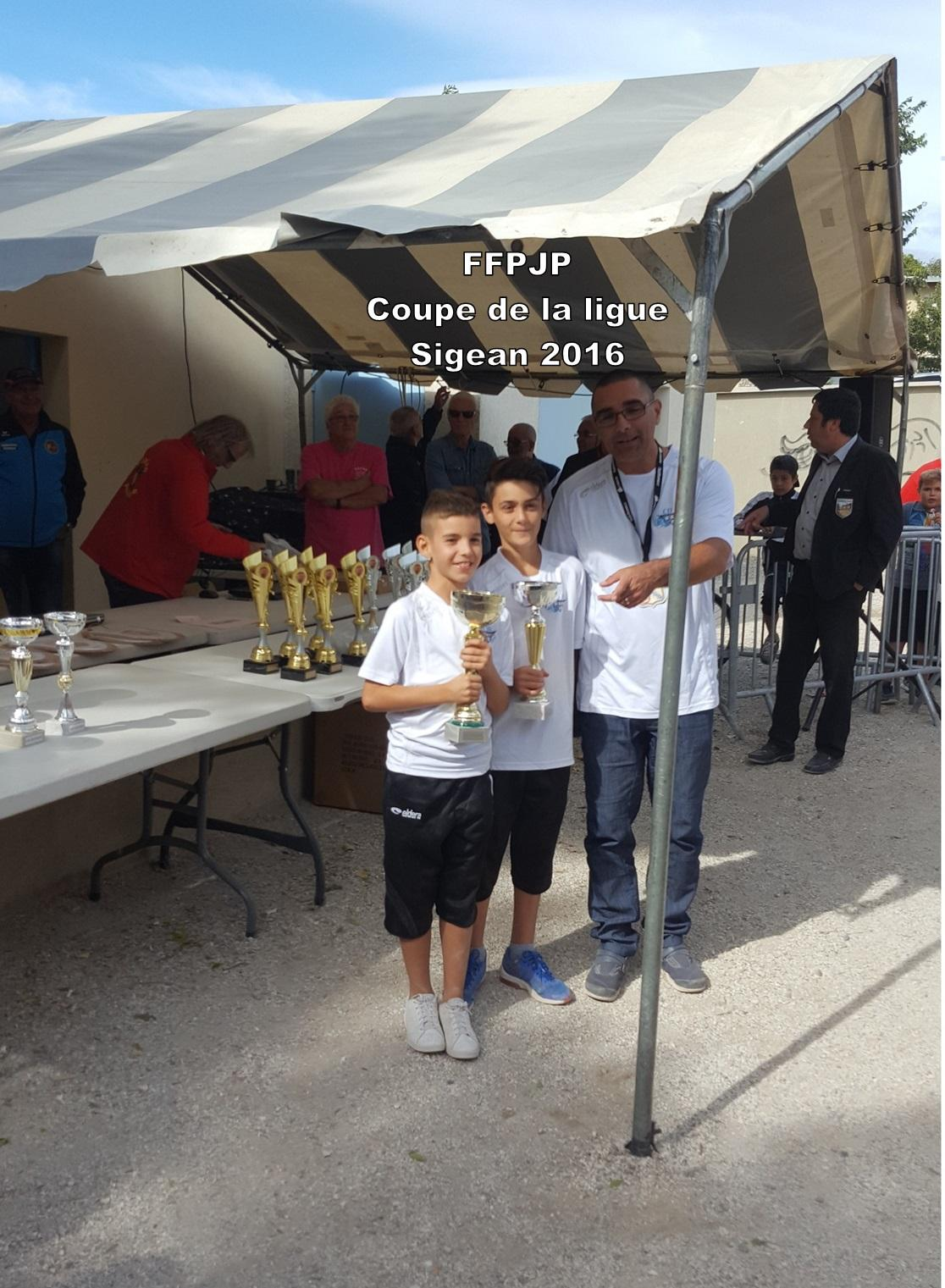 https://www.blog4ever-fichiers.com/2011/08/520698/sigean-coupe-2016.jpg