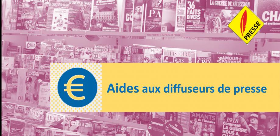 aides_aux_diffuseurs