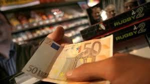 50 euros-2.jpg