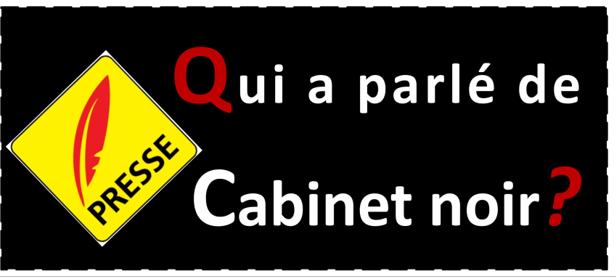 CABINET-NOIR.png