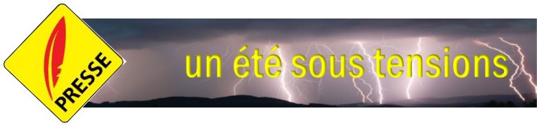 bandeau-été-sous-tension.png