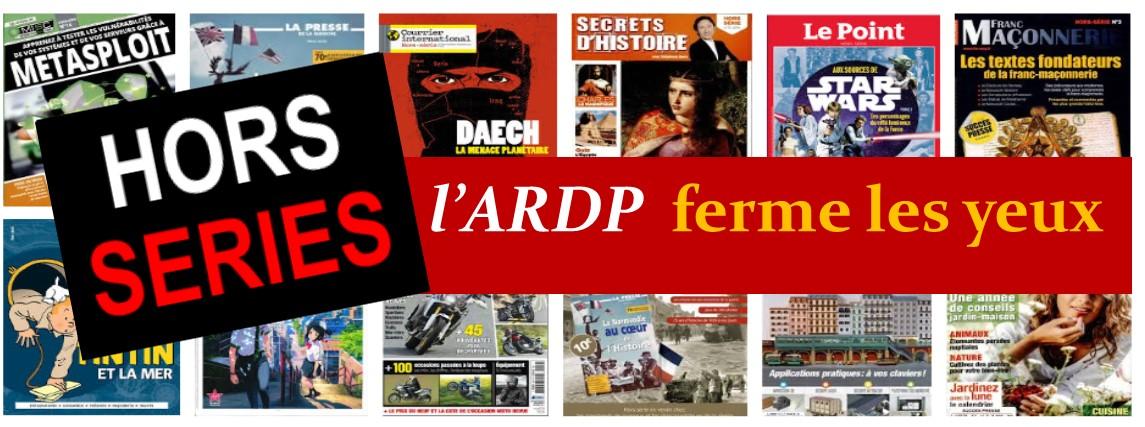 bandeau_ARDP_ferme-les-yeux.jpg