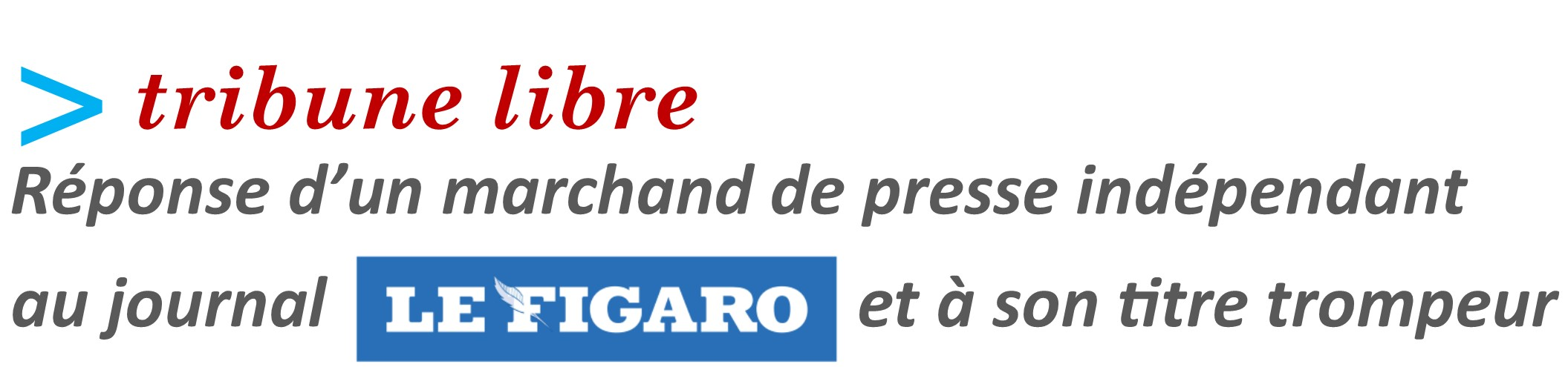 bandeau-Figaro.jpg