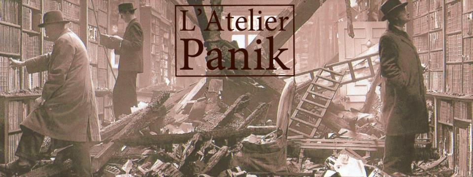 atelier-panik.blog4ever.com