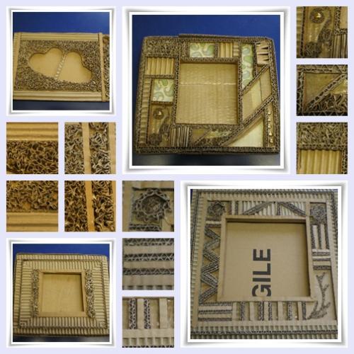 cartonnage M-A.jpg