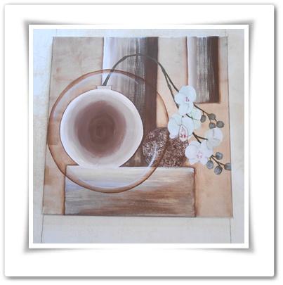 montage vase champagne +orchidées.jpg